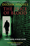 The Price of Blood/The Dying Breed